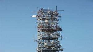 telecomunicazioni